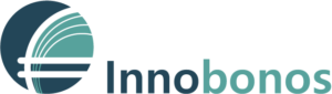 Logo Innobonos (640px)