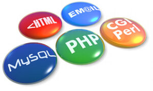 lenguajes_programacion_web